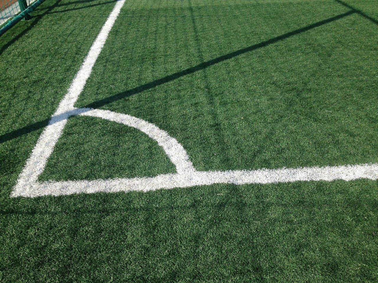 Co musíte vědět o velkém fotbalovém sportu
